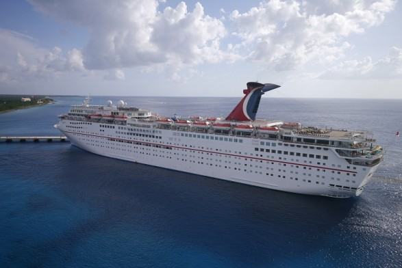 Carnival Cruise Lines Archives  Wheelie Good Cruises