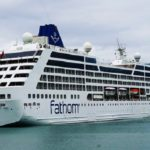 "<span style=""font-size: 24pt;""><span style=""font-family: Rockwell, arial, sans-serif;""> Fathoms Social Impact Excursions Expands To Other Cruise Lines </span></span>"