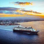 "<span style=""font-size: 24pt;""><span style=""font-family: Rockwell, arial, sans-serif;""> Honiara Is The Icing On The Cake for P&O Cruises </span></span>"