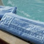 """<span style=""""font-size: 24pt;""""><span style=""""font-family: Rockwell, arial, sans-serif;""""> Royal Caribbean Updates Guest Towel Rental Policy  </span></span>"""