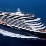 """<span style=""""font-size: 24pt;""""><span style=""""font-family: Rockwell, arial, sans-tserif;""""> Holland America Line Raising Gratuities </span></span>"""