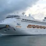 """<span style=""""font-size: 24pt;""""><span style=""""font-family: Rockwell, arial, sans-serif;""""> Delays for the Start of Pacific Dawn's First Post-Refurbishment Cruise </span></span>"""