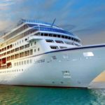"<span style=""font-size: 24pt;""><span style=""font-family: Rockwell, arial, sans-serif;""> Oceania Cruises' Sirena to Show-Off Her $50 Million Refurbishment for Her First Foray in Australia </span></span>"