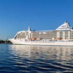 "<span style=""font-size: 24pt;""><span style=""font-family: Roboto Slab, arial, sans-serif;""> Regent Seven Seas Cruises Names New Ship To Launch In 2020  </span></span>"