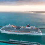 "<span style=""font-size: 24pt;""><span style=""font-family: Roboto Slab, arial, sans-serif;""> Carnival Cruise Line's New Vista-Class Ship to Be Named Carnival Panorama </span></span>"