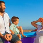 """<span style=""""font-size: 24pt;""""><span style=""""font-family: Roboto Slab, arial, sans-serif;""""> Carnival Cruise Line Introduces Faster to the Fun  </span></span>"""
