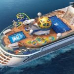 """<span style=""""font-size: 24pt;""""><span style=""""font-family: Roboto Slab, arial, sans-serif;""""> Mariner of the Seas To Be Refurbished and Cater For The Short Cruise Market </span></span>"""